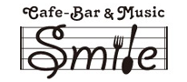 Café-Bar&music Smile